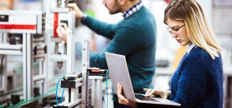 Candidaturas abertas ao Sistema de Incentivos à Investigação e Desenvolvimento Tecnológico