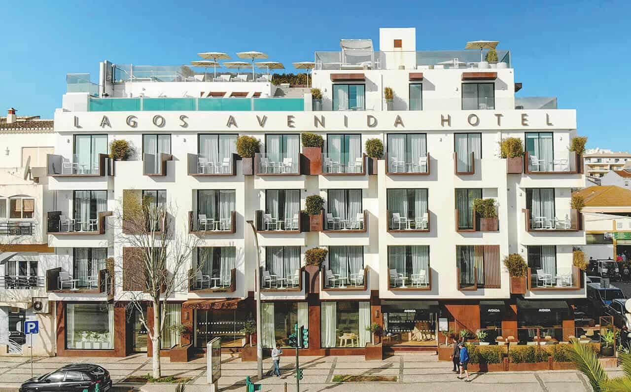 lagos avenida hotel v4