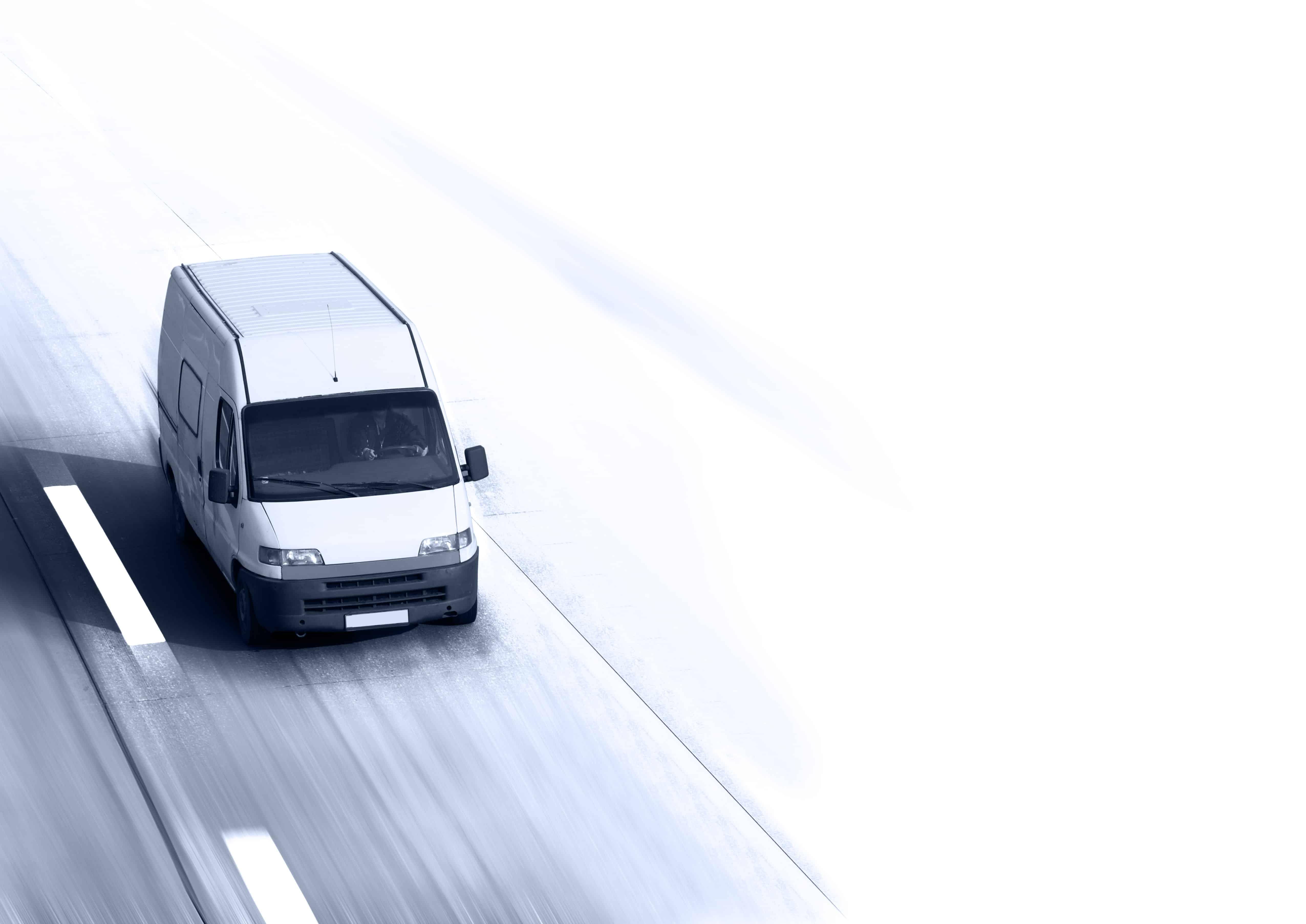 Transportes e Logística