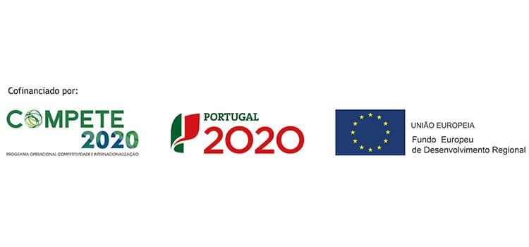 Alteração na Norma dos pagamentos no âmbito do Sistema de Incentivos Portugal 2020