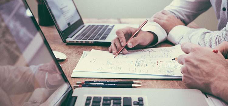 Benefícios da Certificação PME