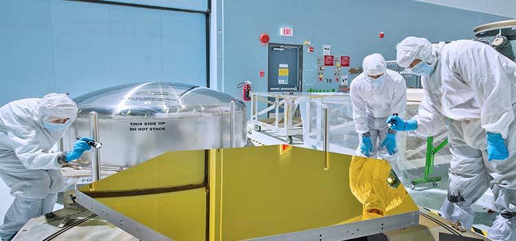 CITec Programa Capacitar a Indústria Portuguesa