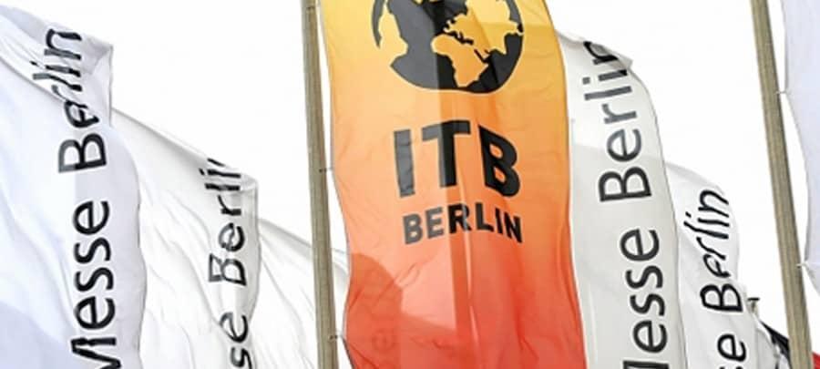 EEN organiza reuniões bilaterais na ITB