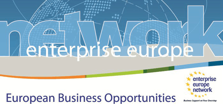 Enterprise Europe Network organiza Encontro Empresarial na ITB 2015