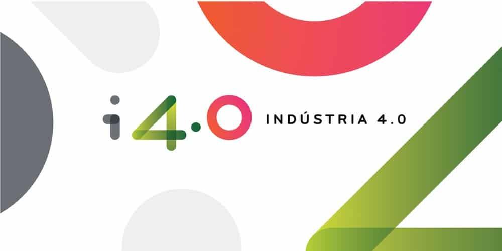 Governo lança Estratégia para a Indústria 4.0
