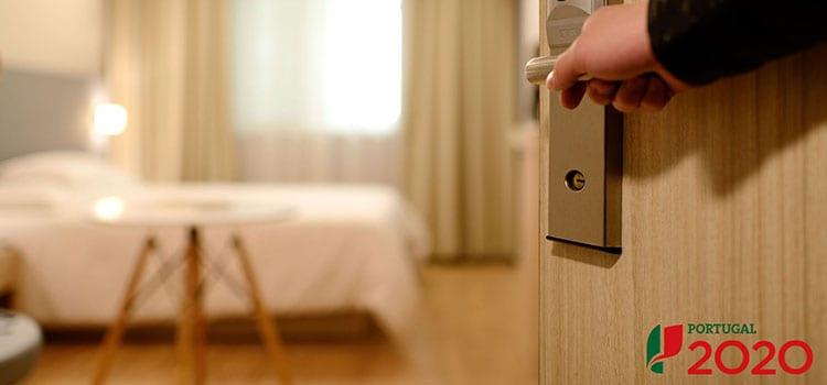 Hotelaria de Lisboa com incentivos ao investimento
