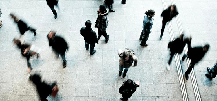 Janeiro regista crescimento acentuado de empresas