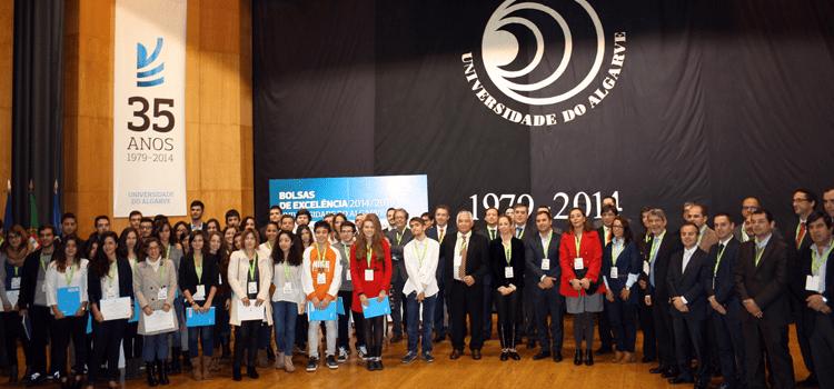 Neomarca apoia Bolsas de Excelência da Universidade do Algarve