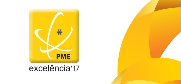 PMEs Excelência 2017