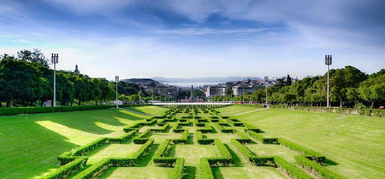 Portugal 2020 abre concursos para Lisboa