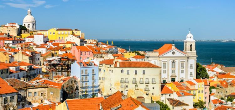 Portugal está na moda