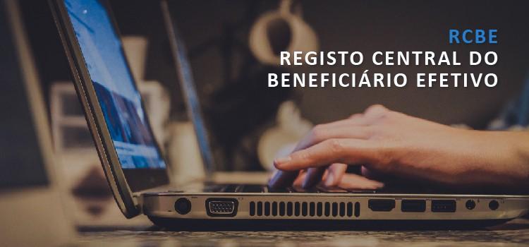 RCBE Nova obrigação declarativa para empresas