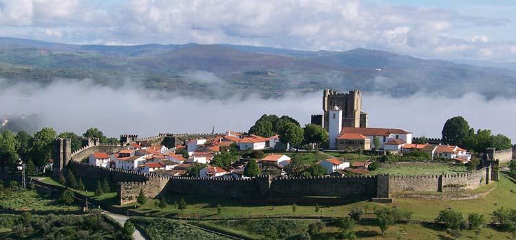 Turismo de inverno bate recordes em Portugal