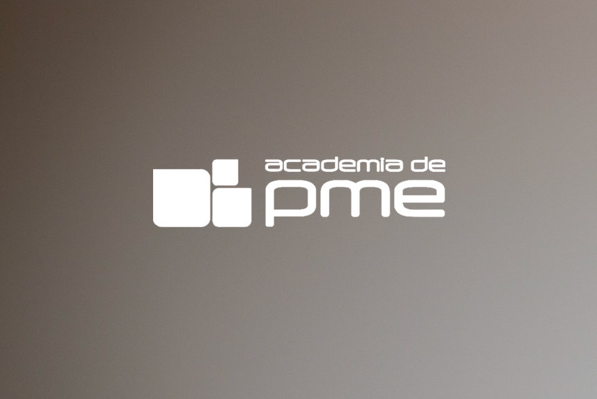 academia pme