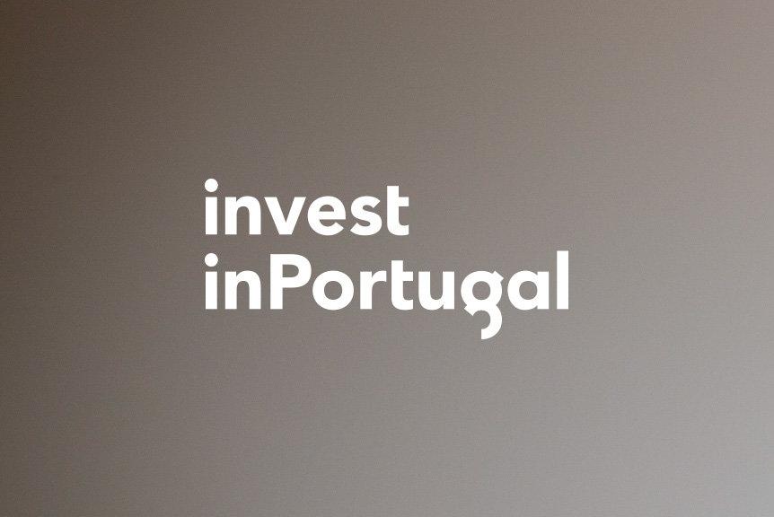 investinportugal
