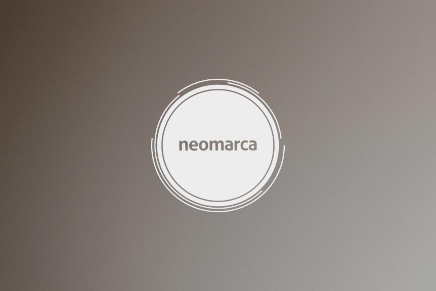 neomarca