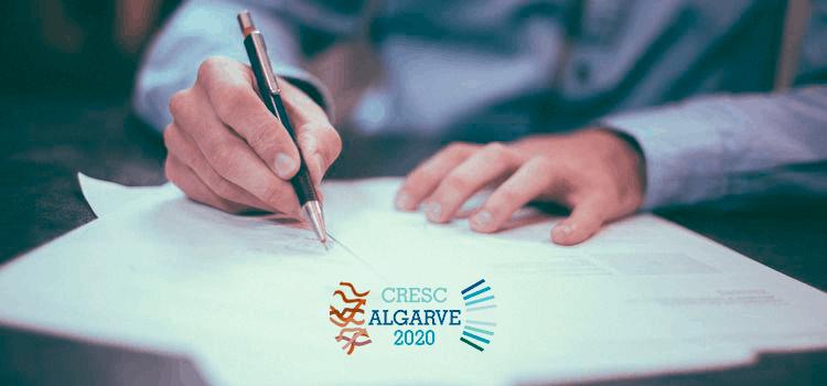 Algarve 2020 Abertas candidaturas para apoios a associações