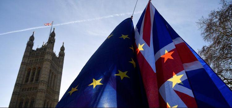 Brexit Governo anuncia 50 milhões em Plano de Contingência