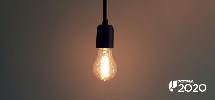 Candidaturas abertas a Sistema de Incentivos à Inovação Produtiva