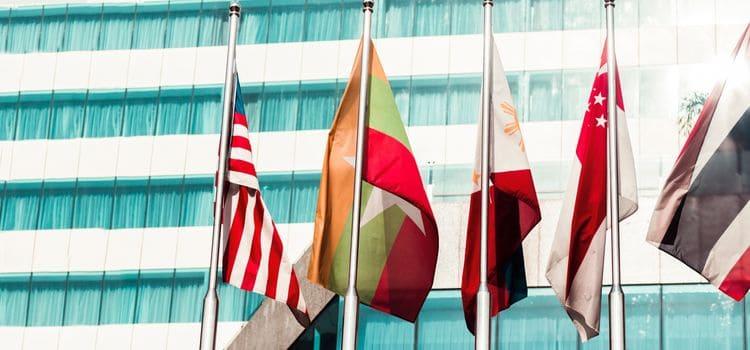 InSight um olhar sobre a internacionalização das PME