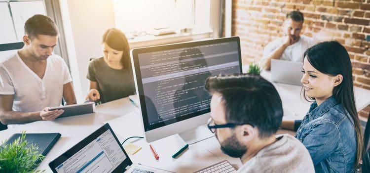 Projeto Algarve Tech Hub recebe apoio da Altice Portugal e Altice Labs