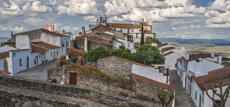 Turismo Fundos lança 2ª fase do Programa de Investimento Imobiliário Turístico