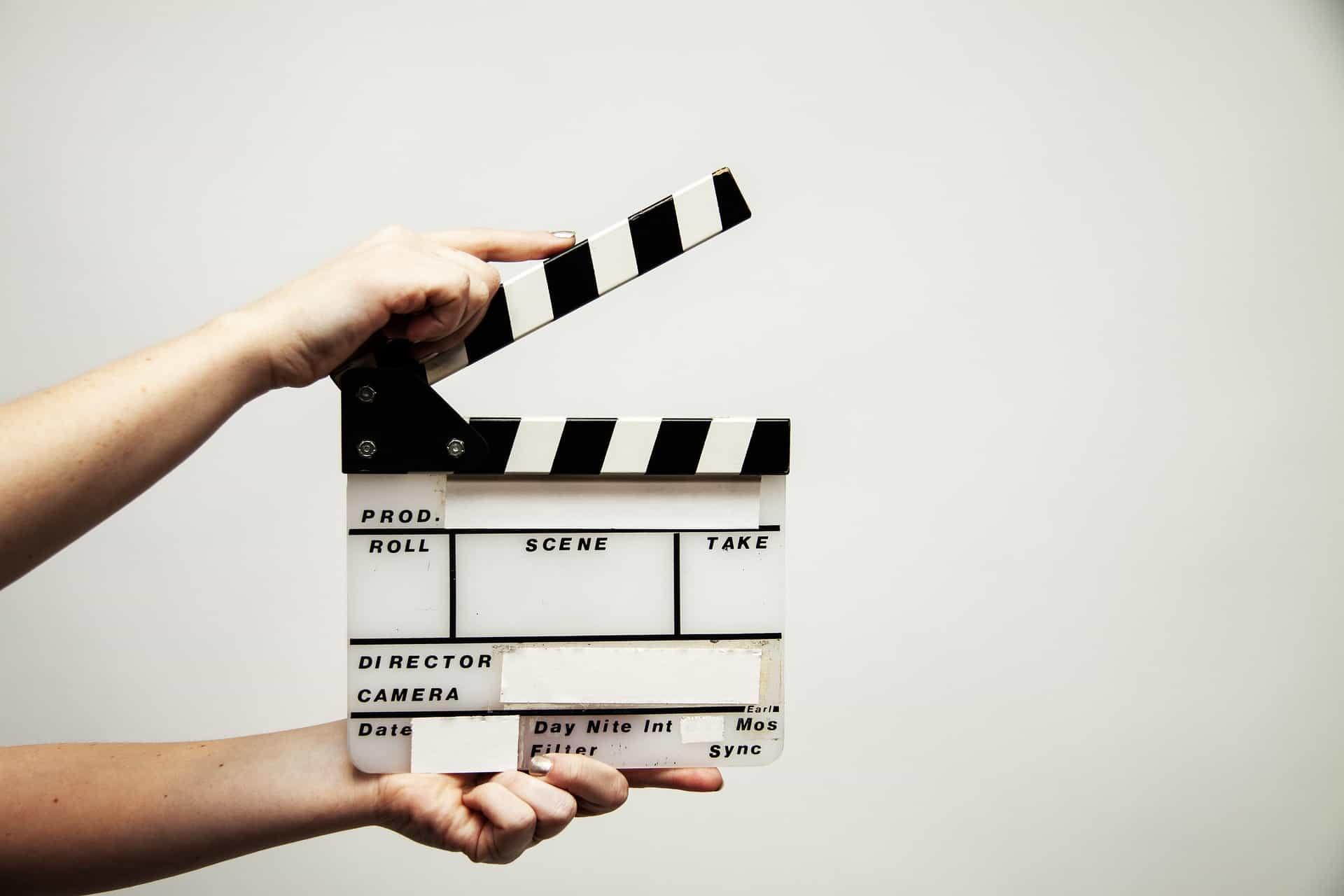 Algarve Film Comission