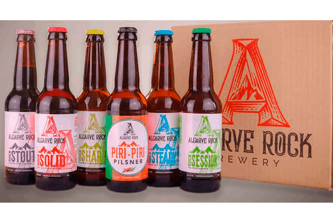 algarve rock brewery 3