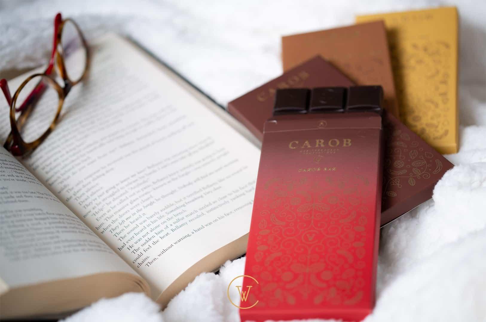 carob3