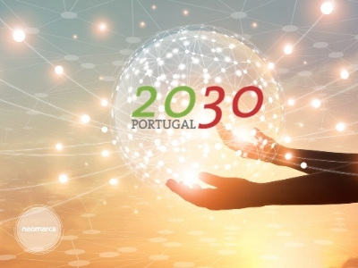 candidaturas portugal 2030